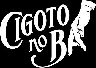 京都御所近く、京都のコワーキング・シェアキッチンスペースを提供するCIGOTO no BA(仕事の場)